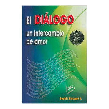 el-dialogo-un-intercambio-de-amor-1-9789588279916
