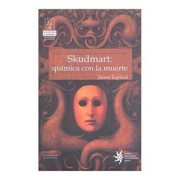 skudmart-quimica-con-la-muerte-1-9789588281445