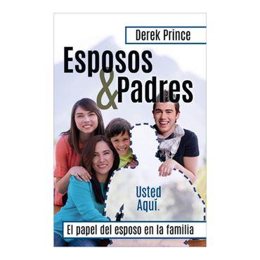 esposos-y-padres-el-papel-del-esposo-en-la-familia-1-9789588285641