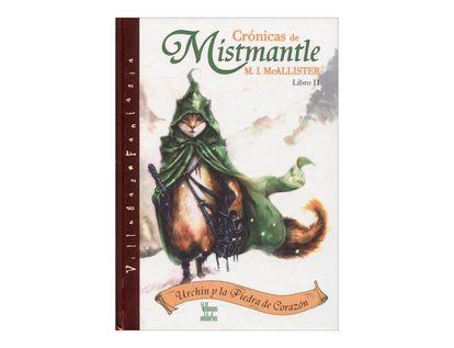 cronicas-de-mistmantle-libro-ii-urchin-y-la-piedra-de-corazon-2-9789588293295
