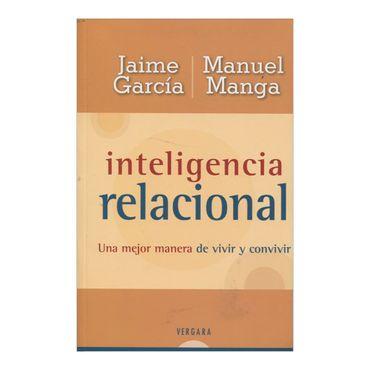 inteligencia-relacional-2-9789588294469