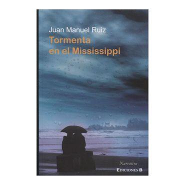 tormenta-en-el-mississippi-2-9789588294872
