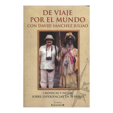 de-viaje-por-el-mundo-con-david-sanchez-juliao-2-9789588294926