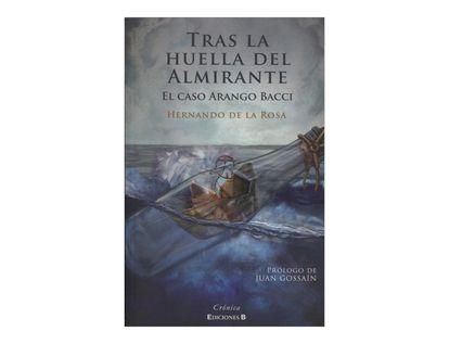 tras-la-huella-del-almirante-el-caso-arango-bacci-2-9789588294940