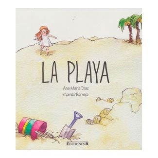 la-playa-2-9789588294995