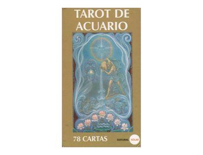 tarot-de-acuario-2-9789588300504
