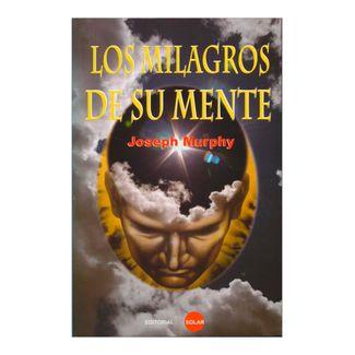 los-milagros-de-su-mente-2-9789588300962