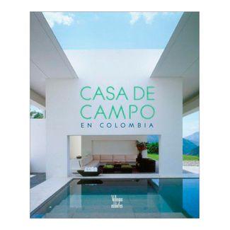 casa-de-campo-en-colombia-2-9789588306124