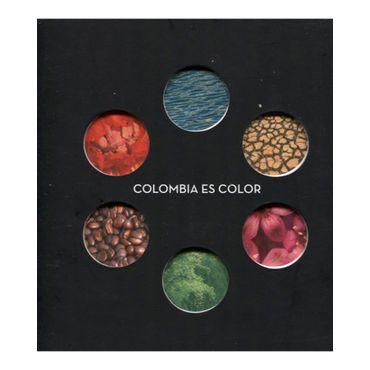colombia-es-color-2-9789588306230