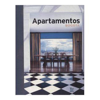 apartamentos-bogota-2-9789588306612
