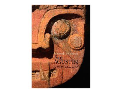 el-mundo-del-arte-en-san-agustin-2-9789588306704