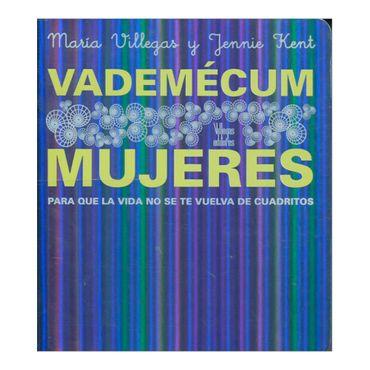 vademecum-mujeres-2-9789588306742