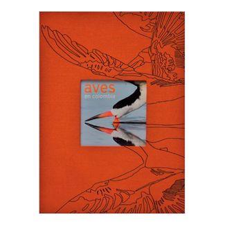 aves-en-colombia-birds-in-colombia-2-9789588306759