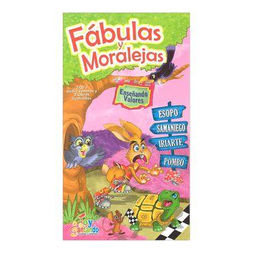 fabulas-y-moralejas-ensenando-valores-4-9789588314396