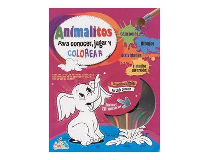 animalitos-para-conocer-jugar-y-colorear-4-9789588314655