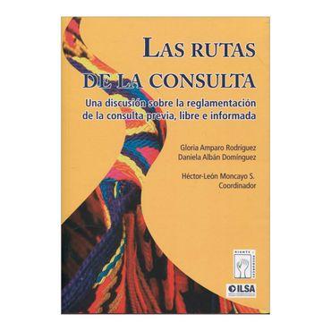 las-rutas-de-la-consulta-4-9789588341644