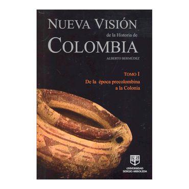 nueva-vision-de-la-historia-de-colombia-tomo-i-de-la-epoca-precolombina-a-la-colonia-4-9789588350998