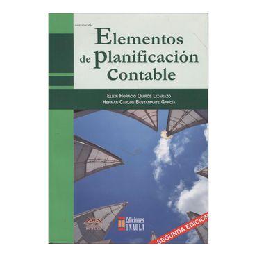 elementos-de-planificacion-contable-2a-edicion-4-9789588366357