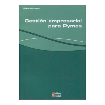 gestion-empresarial-para-pymes-4-9789588366876