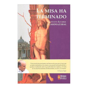 la-misa-ha-terminado-4-9789588366906