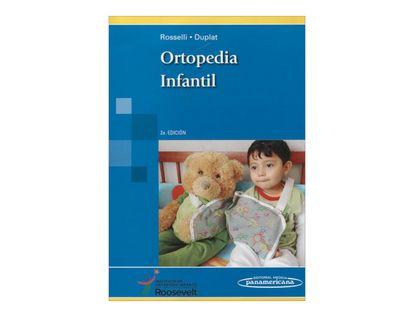 ortopedia-infantil-2a-edicion-4-9789588443287