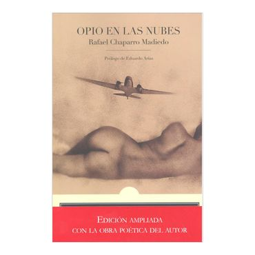 opio-en-las-nubes-4-9789588461373