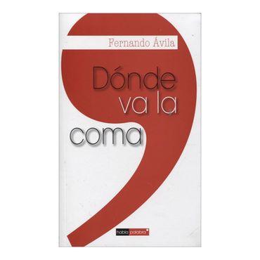 donde-va-la-coma-4-9789588461380