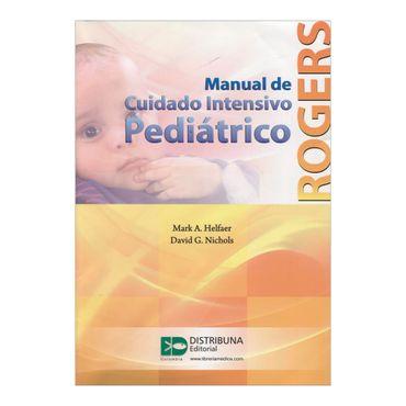 manual-del-cuidado-intensivo-pediatrico-rotgers-4-9789588379524