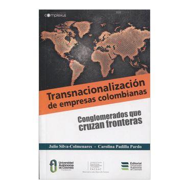 transnacionalizacion-de-empresas-colombianas-4-9789588433493