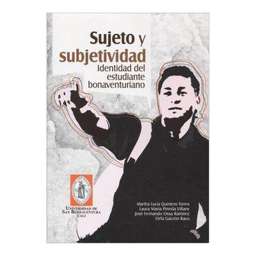 sujeto-y-subjetividad-identidad-del-estudiante-bonaventuriano-4-9789588436968