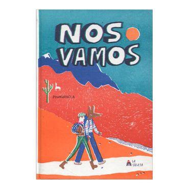 nos-vamos-2-9789588568577
