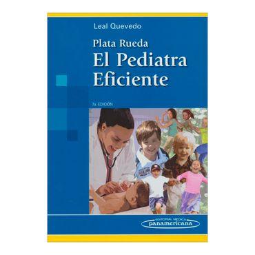 plata-rueda-el-pediatra-eficiente-7-edicion-4-9789588443294