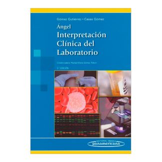 angel-interpretacion-clinica-del-laboratorio-8a-edicion-4-9789588443379