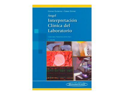 angel-interpretacion-clinica-del-laboratorio-8a-edicion-4-9789588443379
