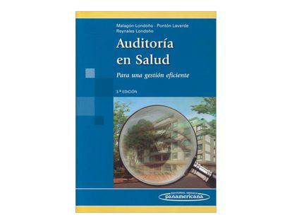 auditoria-en-salud-3-edicion-4-9789588443386