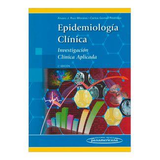 epidemiologia-clinica-2-edicion-4-9789588443614