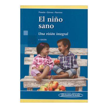 el-nino-sano-una-vision-integral-4-edicion-4-9789588443638