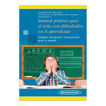 manual-practico-para-ninos-con-dificultades-en-el-aprendizaje-4-9789588443652