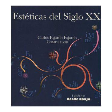 esteticas-del-siglo-xx-4-9789588454610