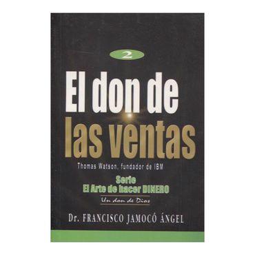 en-don-de-las-ventas-4-9789588459103