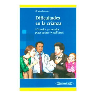 dificultades-en-la-crianza-historias-y-consejos-para-padres-y-pediatras-4-9789588443669