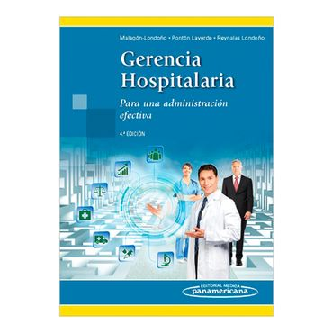 gerencia-hospitalaria-para-una-administracion-efectiva-4a-edicion-4-9789588443683
