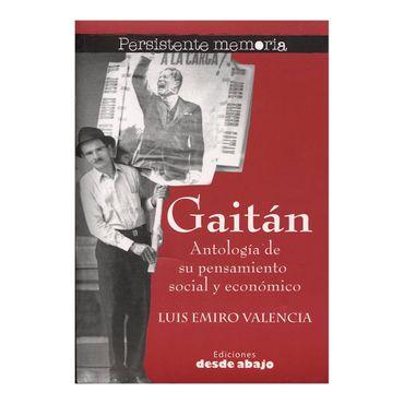 gaitan-antologia-de-su-pensamiento-social-y-economico-4-9789588454535