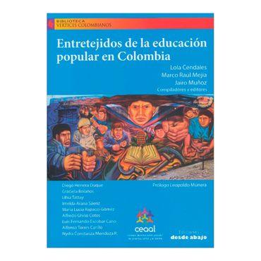 entretejidos-de-la-educacion-popular-en-colombia-4-9789588454658