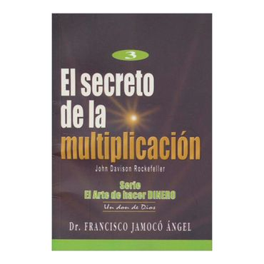 el-secreto-de-la-multiplicacion-4-9789588459134
