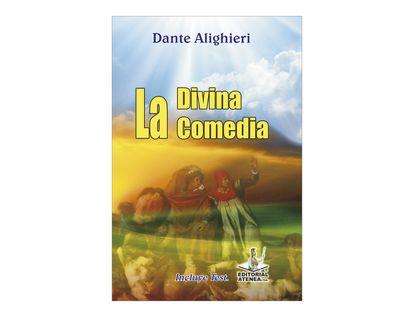 la-divina-comedia-4-9789588464497