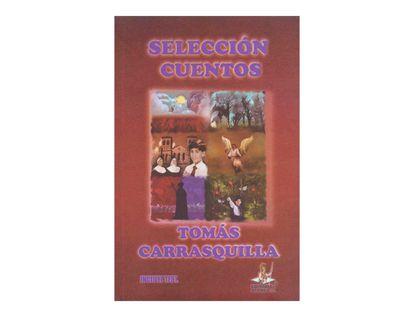 seleccion-cuentos-tomas-carrasquilla-4-9789588464602