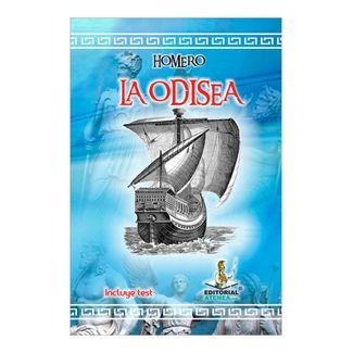 la-odisea-4-9789588464619