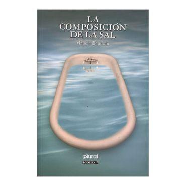 la-composicion-de-la-sal-4-9789588461663