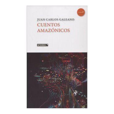 cuentos-amazonicos-4-9789588461748